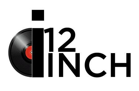 12.12.14 – Partybreaks and Remixes Tracklist Bpm Supreme, Videos MP4 2015, HipHop, Bangers Only , DjCity, CLUBKILLERS, CROOKLYN CLAN, DMS, Dj Tools, Barbangerz, Crack 4 DJs, Hip Hop & RnB, Mastermix Classic Cuts #138 Modern Christmas, Mixshow Tools Christmas 2015