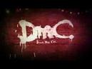 DmC Devil May Cry 5 | public enemy trailer (2012) Captivate 2012