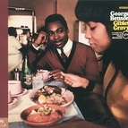 George Benson альбом Giblet Gravy