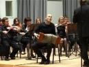 Марио Стефано Петродарки Mario Stefano Pietrodarchi Piazzolla Пьяццолла - Oblivion Обливион