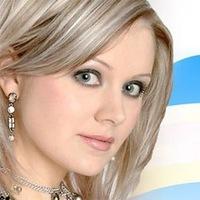 Скачать песню Натали О боже какой мужчина Я хочу | ВКонтакте