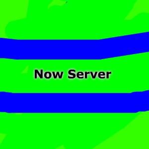 Новая обложка для добовления серверов