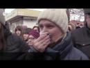 Зимняя Вишня - Максим Фадеев (Ангелы)