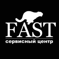 ptz_fastservice