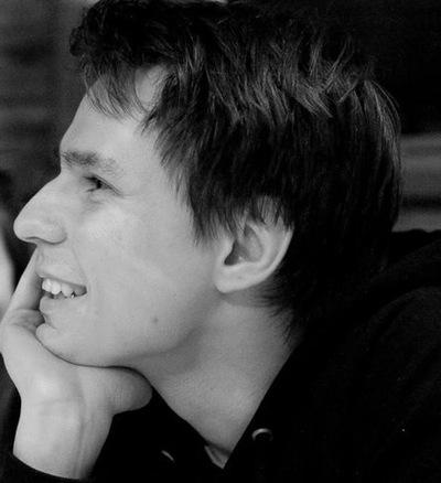 Игорь Воронцевич