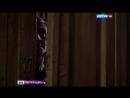 Ленинград 46 необычный детектив о вывернутых судьбах