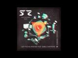 Lazy Rich &amp Hirshee feat Amba Shepherd - Damage Control (SEAL OF SOUND Remix)