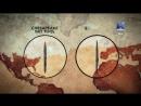 Viasat History Ледовый мост 2017 HD 1080