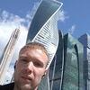 Dima Dautov