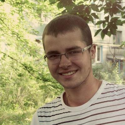Максим Шкуров, 15 марта , Рязань, id46485654