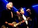 Lacrimosa, Alleine Zu Zweit, live in Moskau 04.06.2010