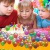 Joy2Kids! Организация детских праздников