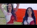 Siostry Godlewskie – Biało-czerwone