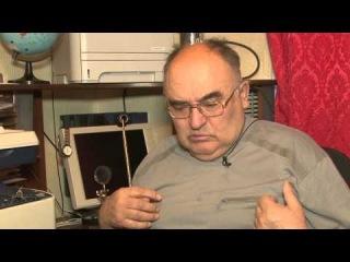 2014 02 05 - Пепел с Марса у А.Олейникова (Лобня)