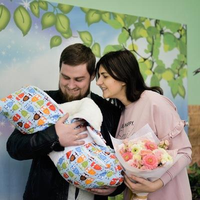 Алёна Осипова