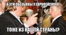 Антон Гузенко фото #11