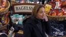 Sal says 'Hello' to Adele look-alike - Impractical Jokers - Season 5