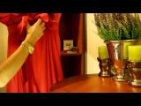 ASMR Sensation - АСМР ролевая игра, магазин одежды. ASMR role play Russian whispering /женский/ /тихийГолос/ /шепот/ /ролевой/ /звуки/