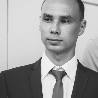 Иван Авдошин