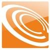 Веб студия «Idalgo» - дизайн и создание сайта