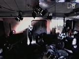 CANDLEBOX - Far Behind (MTV SUMMERTIME 1994)