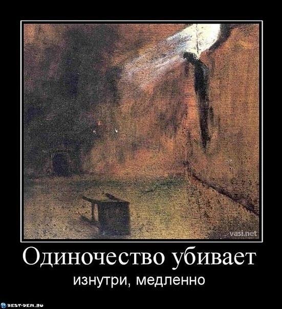 восточная музыка дудук слушать