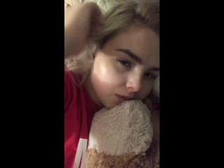 Наташа Пономарь — Live