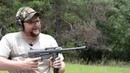 M3A1 GREASE GUN/М3А1 МАСЛЕНКУ