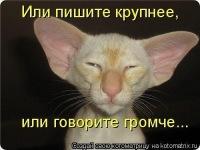 Олеся Аi, 19 ноября 1982, Киров, id163624426