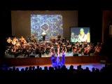 Ara Gevorgyan - Moush / Cyprus / Official Video // HD