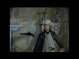 15 мелодий и песен из кф Обыкновенное чудо (1978) музыка - Геннадий Гладков