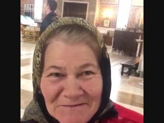 Максим Галкин рассекретил еще одного «внука» Аллы Пугачевой
