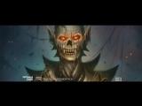 Секретные коды Древней Руси 27 октября на РЕН ТВ