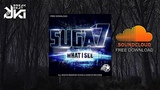 Suga7 - What I See (Original Mix) Stars &amp Knights Records