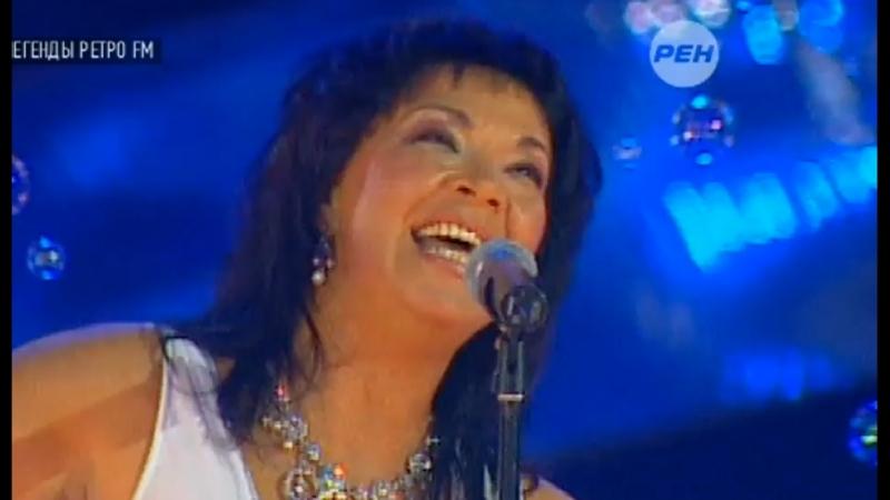 Arabesque - Once in a blue moon Арабески - Раз в год по обещанию 2006
