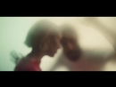 Lykke Li - hard rain (Official Video)