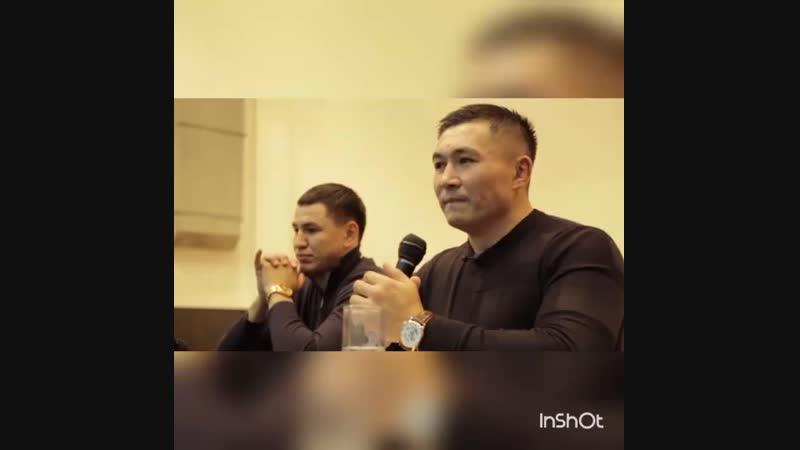 Ара - барлы жаманды ты к лт (720p).mp4