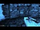 The Elder Scrolls IV_ Oblivion GBRs Edition - Прохождение 151_ Вермина и Мастер