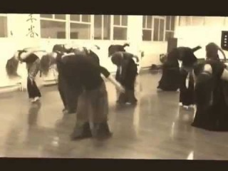 Iraqi Dancer Assala Ibrahim; Trance Dance Zar Dance Class