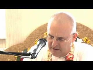 25.07.2013 Prabhavishnu Prabhu kirtan2