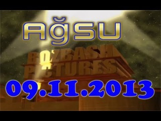 ▐►Bozbas Pictures - Agsu [09.11.2013] FULL◄▌