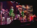 Dominic Kirwan Irish Dancing &amp Medley Live At The Rialto