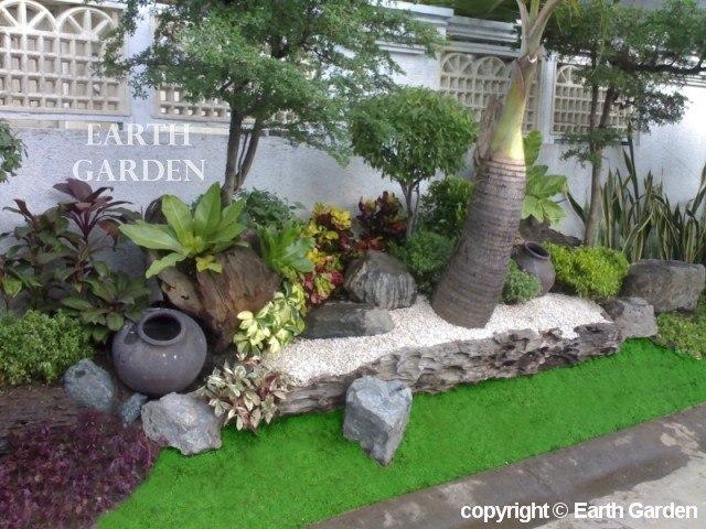 Помогайте - ландшафтный дизайн в Индонезии :) GVdIjokueF0