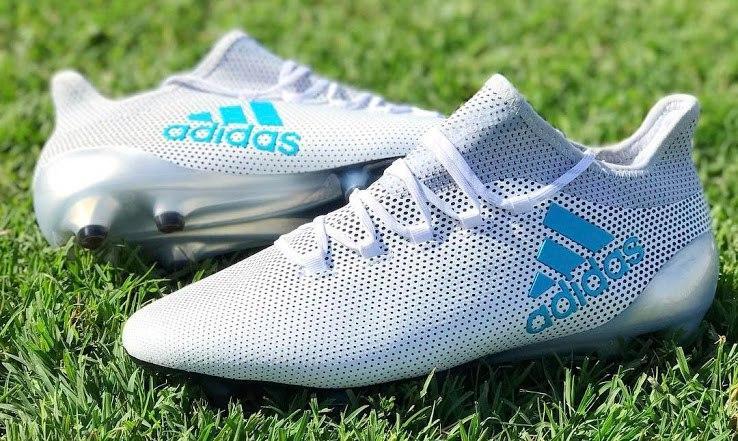 Новые бутсы от Adidas ????. Хотел бы себе такие? ☺