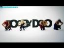 Лучшая Ритмичная Музыка_Betta Lemme - Bambola(Rudeejay Da Brozz Re Work)(OTM R