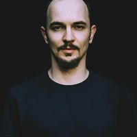 Аватар Тейфеля Сергея