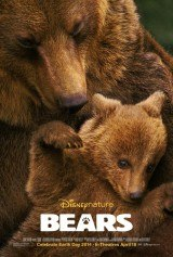 Bears (2014) - Latino
