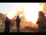 #УКРАИНА#Тактика армии ДНР получила высокие оценки военных экспертов НОВОРОССИЯ, ЛНР, АТО,ДНР