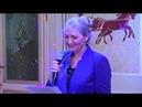 Свободный микрофон 11.11.18- 3