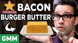 Will It Butter Taste Test